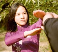 wing tsun kung fu - Fat1-sw